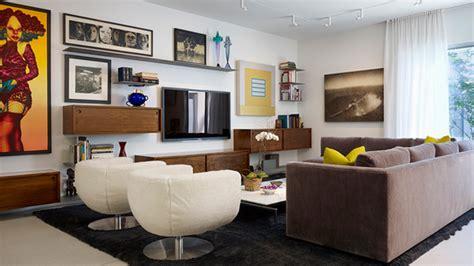 fau living room club 15 modern day living room tv ideas home design lover