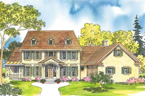 colonial home colonial house plans palmary 10 404 associated designs