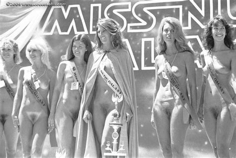 miss nude galaxy peaks free porn