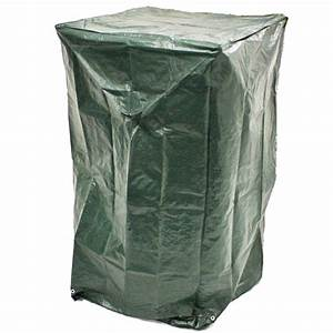 woodside garden stacking chair cover waterproof furniture With woodside garden furniture covers