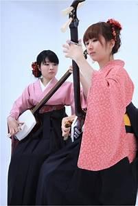 Ki U0026ki  The New Face Of Traditional Japanese Music