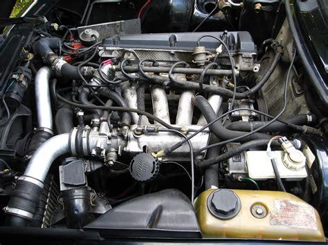 electronic toll collection 1996 saab 900 user handbook image gallery saab 900 engine 1996 saab 900 se turbo convertible engine photos gtcarlot com