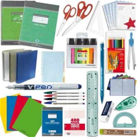 fourniture de bureau catalogue maroc fournitures scolaires ma rentr 233 e scolaire