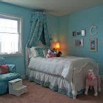 2010 Hton Designer Showhouse by Elizabeth Home Decor And Design House Of Turquoise