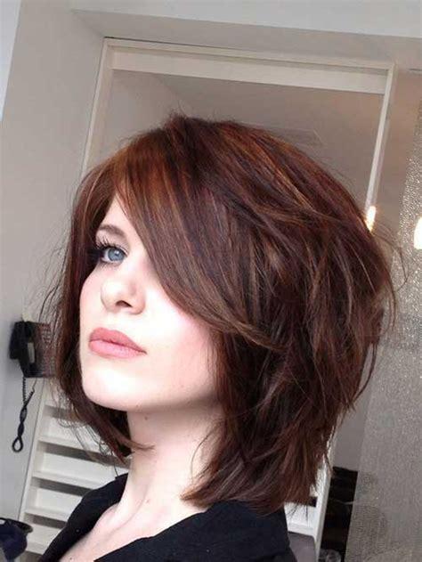 short bob hairstyles  women bob hairstyles