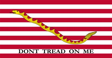Don T Tread On Me Wallpaper Us Flag The Snake Flags Mowryjournal Com