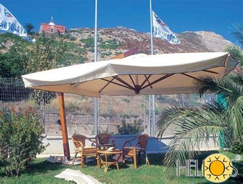 riparazione tende da sole roma riparazione ombrelloni da giardino