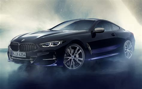 bmw mi coupe night sky wallpapers  hd images