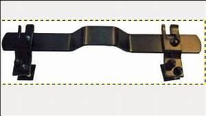 Barre De Volet : barre de s curit alu ~ Melissatoandfro.com Idées de Décoration