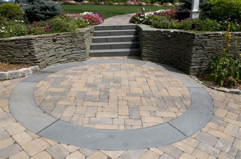 outdoor tile for patio best tiles for outdoor patios