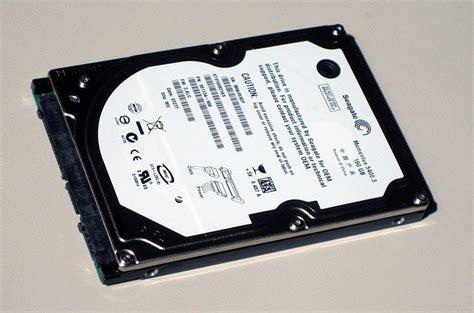upgrade  playstation  hard drive gamespot
