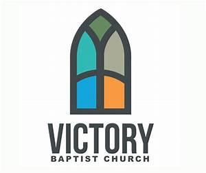 60+ Best Church Logo Design for Inspiration & Ideas