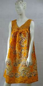 robe mini kaba tissu pagne wax 100 coton t40 orange With robes indiennes en coton