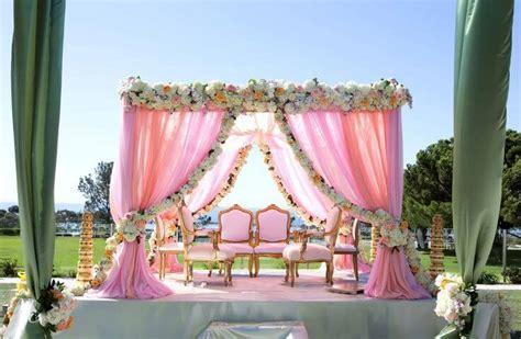 wedding day package   wedding planning