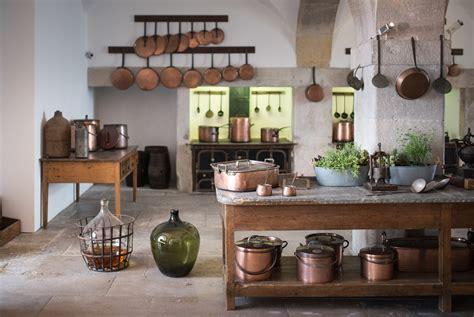 cuisine au portugal cuisine du palais de pena sintra au portugal