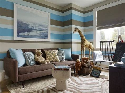 Top 15 Living Rooms With Striped Walls  Ultimate Home Ideas. Kitchen Cabinets San Francisco. Refinishing Kitchen Cabinets Diy. Painting Stained Kitchen Cabinets. Kitchen Cabinet Dimensions. Beech Kitchen Cabinets. White Kitchen Cabinets Dark Wood Floors. What To Do With Old Kitchen Cabinets. Brown And White Kitchen Cabinets