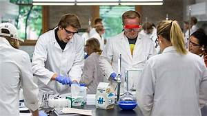 Food science and technology | Department of Food Science ...