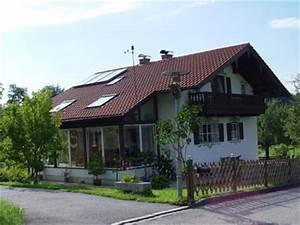 haus architektur hausbau hausideen architektenhaus With markise balkon mit fc bayern münchen tapete