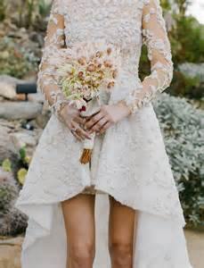 green shoes wedding port tim rosenman 39 s wedding green wedding shoes weddings fashion lifestyle trave