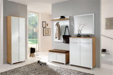 Garderobe Hochwertig Elegant Komplett Qualitativ