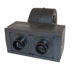 Chauffage A Batterie : chauffage ventilation vente de vetement pour sport automobile vetement pour rallye piece ~ Medecine-chirurgie-esthetiques.com Avis de Voitures