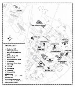 Information About Durham University Campus Map Yousense Info