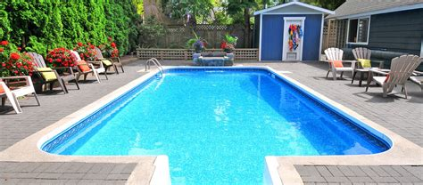 a picture of a pool monarch pools spas totowa nj swimming pool contractor