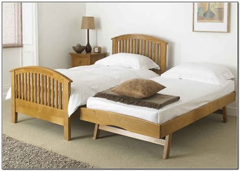 daybed with pop up furniture cozy daybeds with pop up trundle for home decor