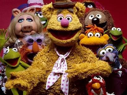 Muppets Cartoon Wallpapers Minionswallpaper Sfondi Resolution