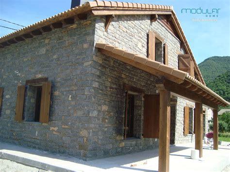 casas modulares  el clima modular home casas prefabricadas