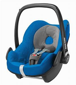 Pebble Maxi Cosi : maxi cosi summer cover for infant car seat pebble pebble plus and rock buy at kidsroom car ~ Watch28wear.com Haus und Dekorationen