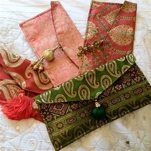 46 best Mehendi / Sangeet Gifts images on Pinterest ...