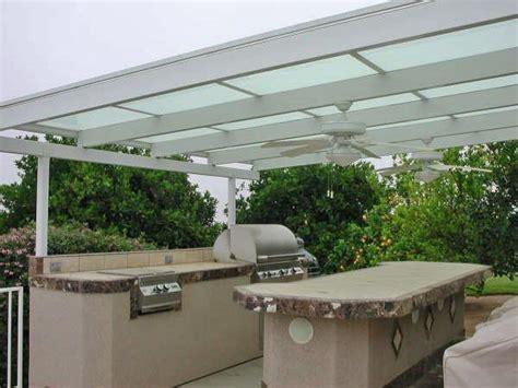 timberline patio enclosures modern patio outdoor