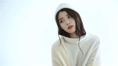 10 K-pop Idols Who Overcome Hardships To Debut