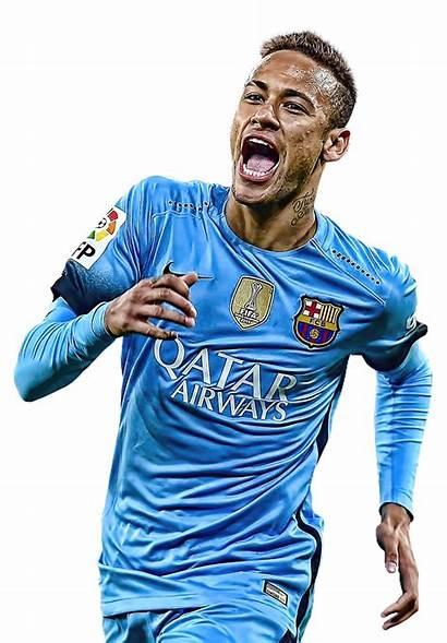 Neymar Jr Barcelona Topaz Paris Germain Saint