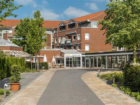Haus Mieten Hannover Waldhausen by Gda Waldhausen In Hannover S 252 Dstadt Bult Auf Wohnen Im