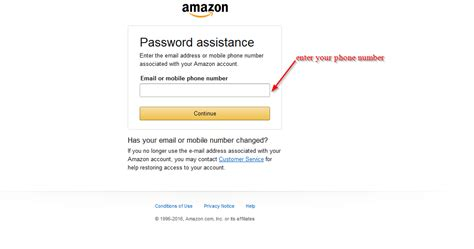 Chase customer support phone number, steps for reaching a person, ratings, comments we hope to provide a complete resource for chase customer support and customer service contact details below. Chase Amazon Credit Card Online Login - CC Bank