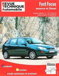 Revue Technique Ford Fiesta Gratuit Pdf : revue technique ford focus neuf occasion num rique pdf ~ Medecine-chirurgie-esthetiques.com Avis de Voitures
