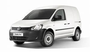 Volkswagen Caddy Van : new volkswagen caddy maxi van light commercial for sale ~ Medecine-chirurgie-esthetiques.com Avis de Voitures