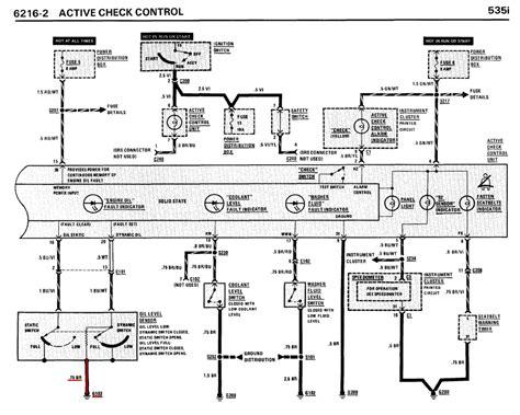 Bmw Wiring Diagram Database