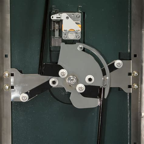 door lock mechanism safe locking mechanisms gun safe lock mechanisms