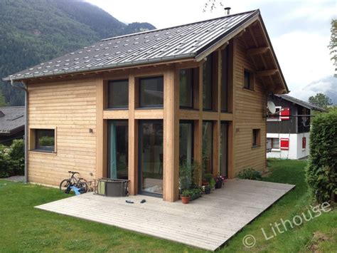 chalet home chamonix chalet traditional chalet style and modern