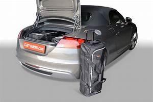 Audi Tt 8j 3 Bremsleuchte : audi tt roadster 8j car travel bags car ~ Kayakingforconservation.com Haus und Dekorationen
