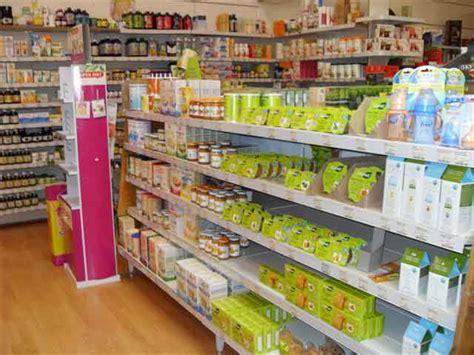 magasin cuisine strasbourg magasin bio maisons alfort 28 images magasin bio
