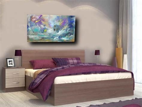 Quadri Per Da Letto - quadri per da letto astratti sauro bos