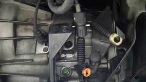 How To Fix A Car Shift Linkage Cheap And Easy