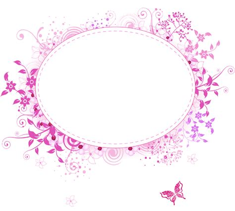 pin  rt digital media marketing  graphic design pink