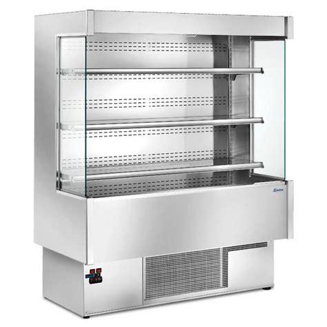 equipement et mat 233 riel frigorifique vitrine r 233 frig 233 r 233 e