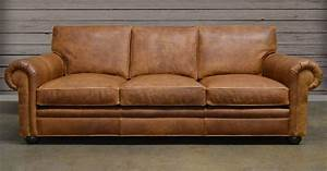 North carolina leather sofa chesterfield sofas modern for North carolina furniture living room sets