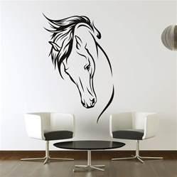 the vanity room smart wall art